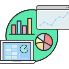 Browser Graphic Flat Design Window  - janjf93 / Pixabay