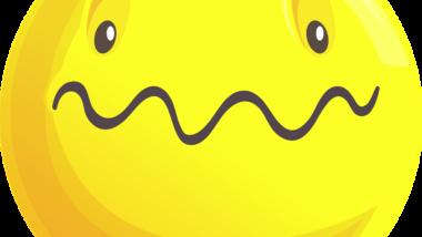 Emoji Emoticon Face Emotion  - GraphicMama-team / Pixabay