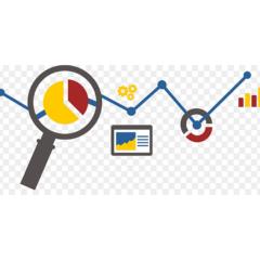 Internet Technology Data Analytics  - jmexclusives / Pixabay