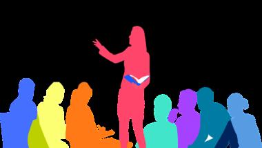 Lecture Teacher Training Seminar  - Radoan_tanvir / Pixabay