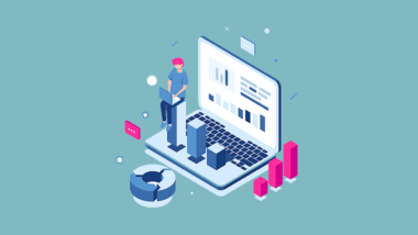 Online Marketing Communication  - jmexclusives / Pixabay