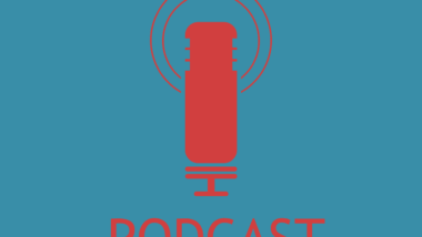 Podcast Web Radio Avatar  - s__grafik / Pixabay