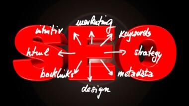 Search Engine Optimization Seo  - geralt / Pixabay