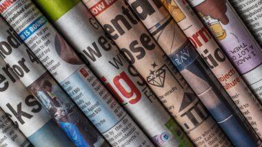 Announcement Article Articles  - ReadyElements / Pixabay
