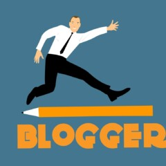 Blogging Text Writing Author  - mohamed_hassan / Pixabay
