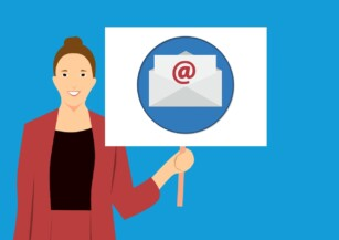 Email Marketing Newsletter Email - mohamed_hassan / Pixabay