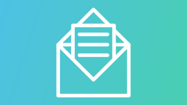 Email Open Icon Button Web  - raphaelsilva / Pixabay