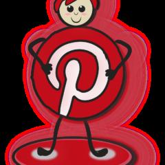 Man Character Pinterest Drawing  - cvalerama / Pixabay