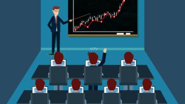 Man Teacher Training Business  - merhanhaval22 / Pixabay