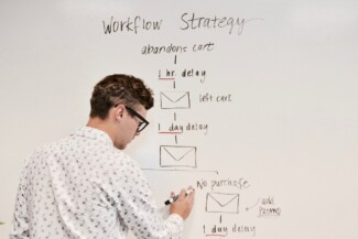 Marketing Business Whiteboard - Campaign_Creators / Pixabay