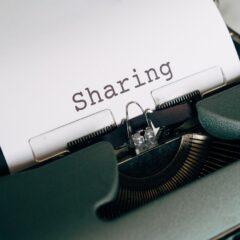 Parts Social Media Medium Facebook  - viarami / Pixabay