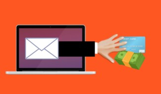 Scam Phishing Fraud Email Attack - mohamed_hassan / Pixabay