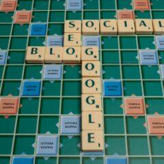 Social Media Blog Average  - MrTozzo / Pixabay